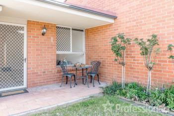 5/210 Stewart St, Bathurst, NSW 2795