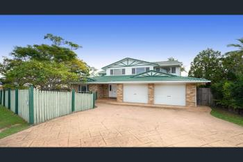 6  Lexia Ct, Thornlands, QLD 4164