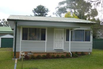 37 Macquarie St, Bonnells Bay, NSW 2264