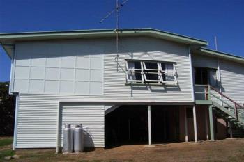 Unit 3/89 Herbert St, Bowen, QLD 4805