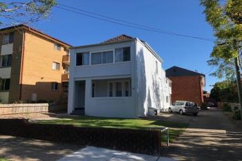 12/26 Orpington St, Ashfield, NSW 2131