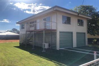 21 Colamba St, Chinchilla, QLD 4413
