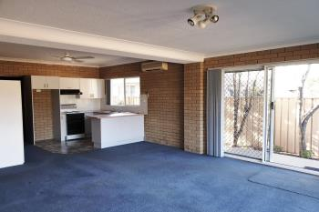 Unit 3/12 Golf Links Dr, Batemans Bay, NSW 2536