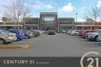 204 Unley Road, Shop 10 & 10A Ctr, Unley, SA 5061