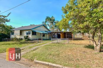 86 Wallace St, Chermside, QLD 4032