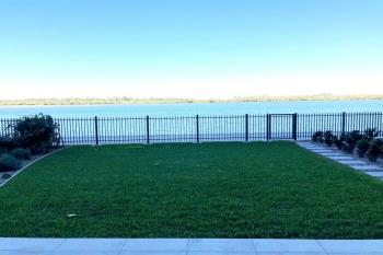 Suite 7/274 River St, Ballina, NSW 2478