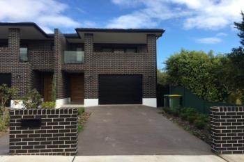 31 Pomona St, Greenacre, NSW 2190