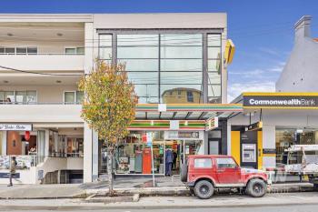 16 Norton St, Leichhardt, NSW 2040