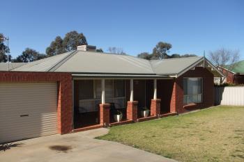 12 Canola Pl, Estella, NSW 2650