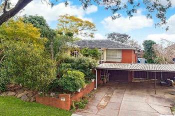 17 Randolph St, Campbelltown, NSW 2560