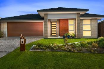 10 Teviot St, Warner, QLD 4500