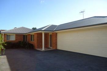 2/61 Bay Rd, Blue Bay, NSW 2261