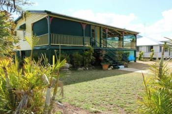 25 Bridge St, Gayndah, QLD 4625