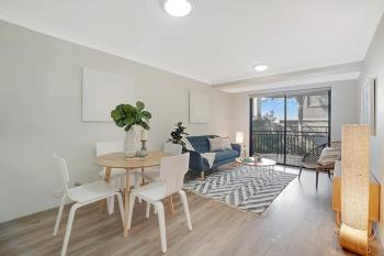 73/3 Williams Pde, Dulwich Hill, NSW 2203