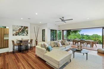 19 Price Lane, Buderim, QLD 4556