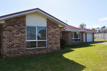 5 Silver Gum Ct, Glenvale, QLD 4350