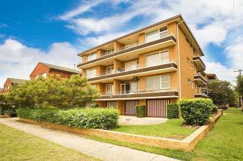 33 Banks St, Monterey, NSW 2217