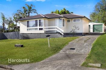 1 Guligal Rd, Dapto, NSW 2530