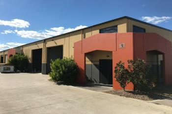 1/4 Cessnock St, Cessnock, NSW 2325