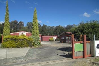 18-22 Shelley Rd, Moruya, NSW 2537