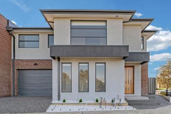 104 Gallantry Ave, Craigieburn, VIC 3064