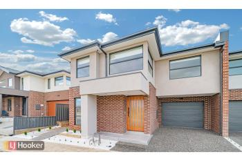 106 Gallantry Ave, Craigieburn, VIC 3064