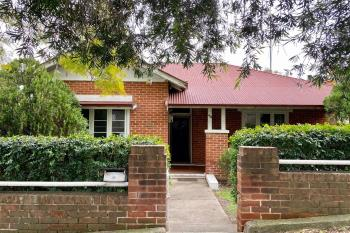 48 Darling St, Tamworth, NSW 2340