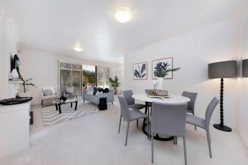 8/167-171 Bronte Rd, Queens Park, NSW 2022