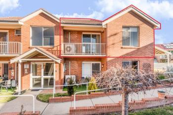 12/210 Stewart St, Bathurst, NSW 2795