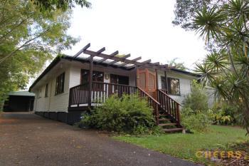 53 Highgate St, Coopers Plains, QLD 4108