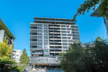 39 Cordelia St, South Brisbane, QLD 4101