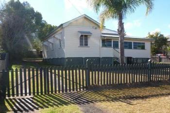 16 Edward St, Kingaroy, QLD 4610