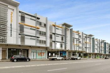 64/80-84 Princes Hwy, St Peters, NSW 2044