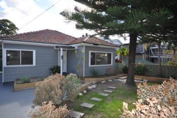 36 Rookwood Rd, Yagoona, NSW 2199