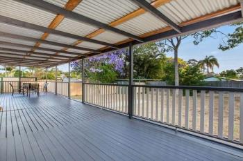 174 Herses Rd, Eagleby, QLD 4207