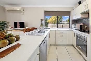 14/3 Ann St, Bundaberg East, QLD 4670