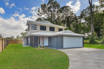 23 Stay St, Ferny Grove, QLD 4055