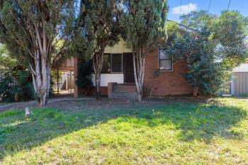 46 Waikanda Cres, Whalan, NSW 2770