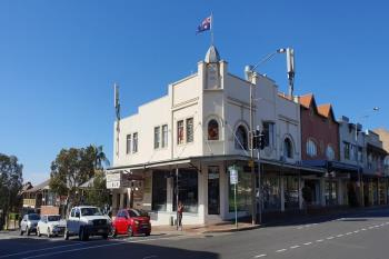 10 920 Military Rd, Mosman, NSW 2088