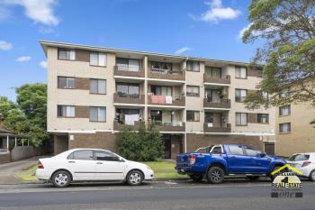 10/111 Castlereagh St, Liverpool, NSW 2170