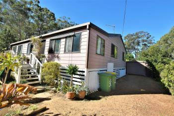 30 Currong St, Russell Island, QLD 4184