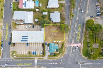 54 Kokoda St, Beenleigh, QLD 4207