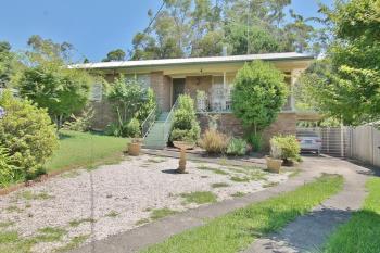 11 Hazelbrook Pde, Hazelbrook, NSW 2779