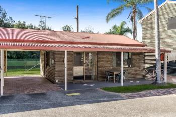 24/158 Green Camp Rd, Wakerley, QLD 4154