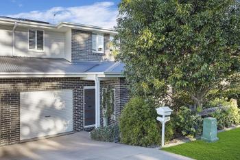 43a Old Saddleback Rd, Kiama, NSW 2533