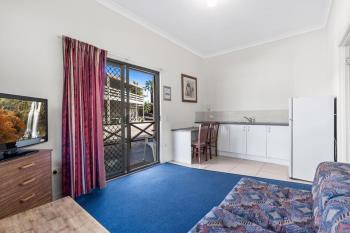 36 and 38/158 Green Camp Rd, Wakerley, QLD 4154