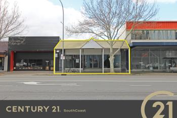262  - 264 Pulteney St, Adelaide, SA 5000