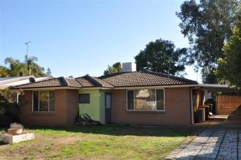 7 Thomson St, Forbes, NSW 2871