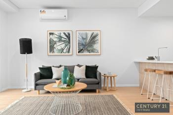 7/554-558 Pacific Hwy, Mount Colah, NSW 2079