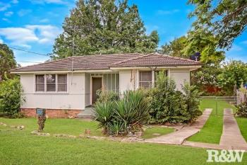 21 Fisher Ave, Penrith, NSW 2750